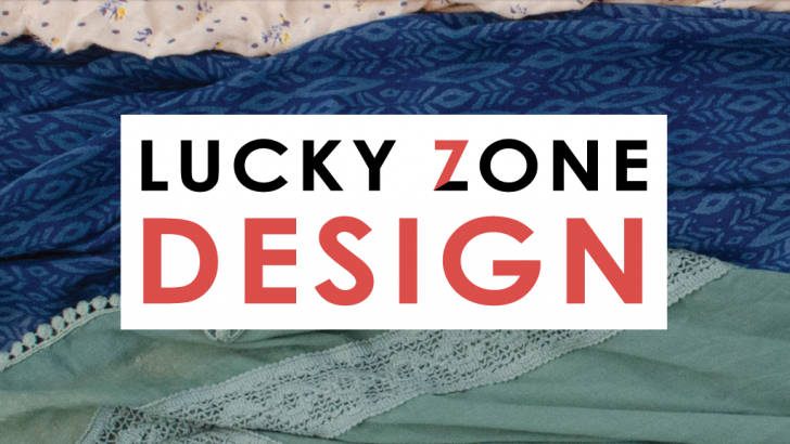 Lucky Zone Design Group