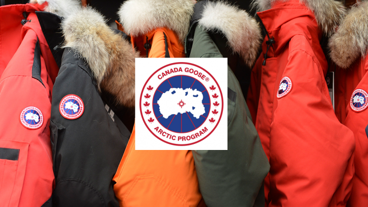 Canada Goose Prepares for Rapid Growth and Increasing Demand with NGC Software
