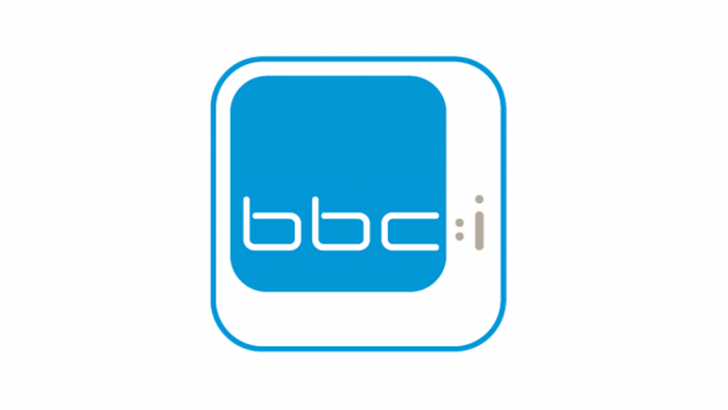 BBC International LLC