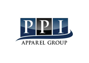 PPI Apparel Group