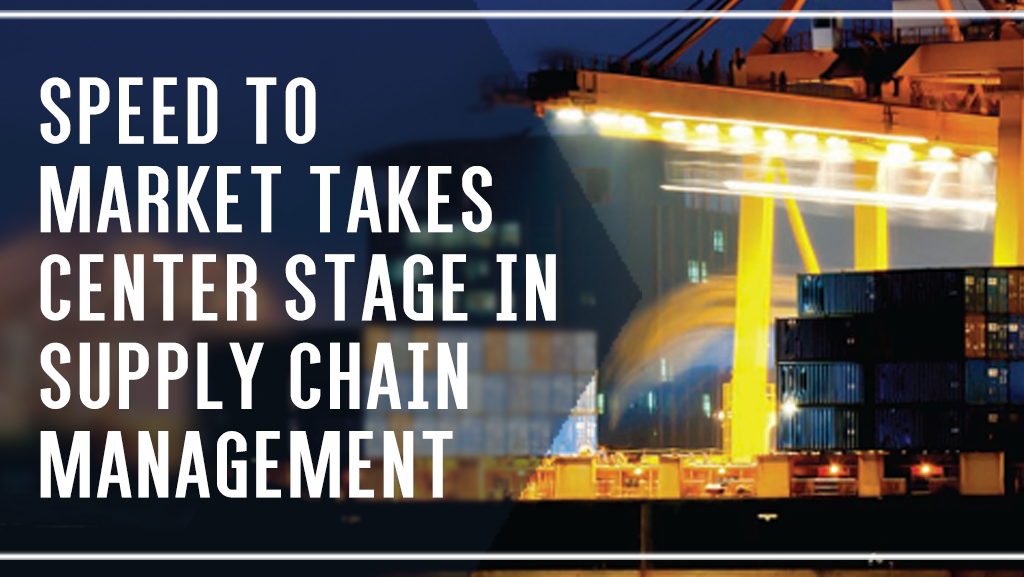 mkt 411 supply chain management This program is designed to develop in students a comprehensive knowledge of  global supply chain management (scm) along with the skills necessary for.