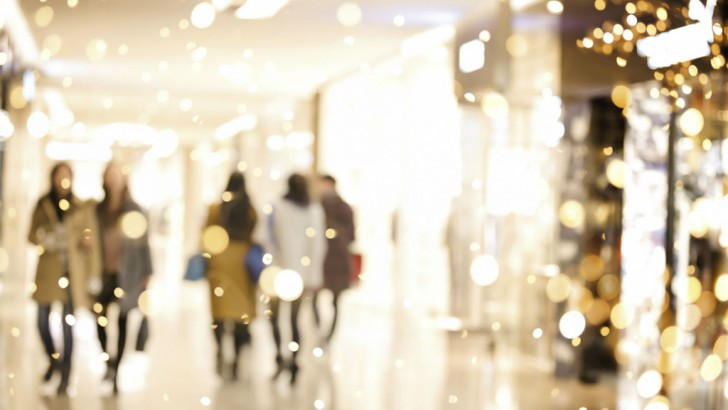 'Tis the Season for Apparel Retailers and Brands