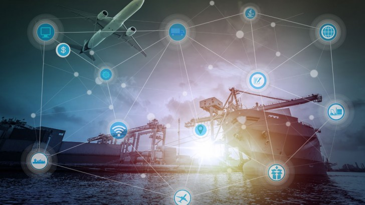 The Key Benefits of Digitizing Supply Chain Management