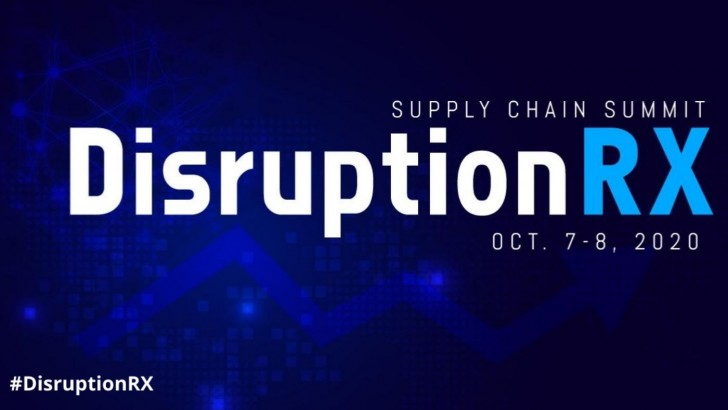 NGC, Logility and Demand Solutions Introduce Disruption RX, A New Series of Virtual Supply Chain Summits