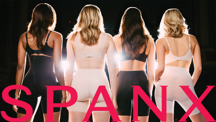 How did NGC become a SPANX fashion PLM essential to face the ever-evolving world of apparel?
