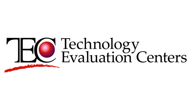 "Vendor Note from TEC: ""NGC Has An Edge Over Its Competitors…"""