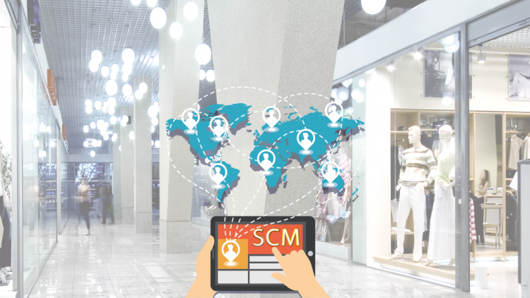 You Need to Achieve Faster Speed to Market and your SCM Platform Can Help