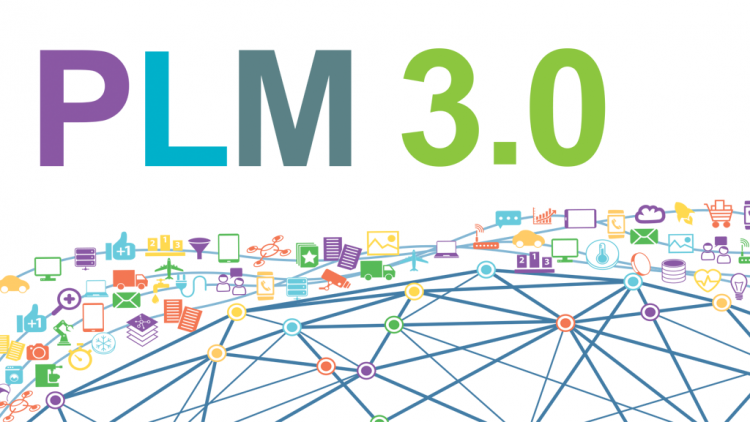 We're Ready for PLM 3.0 – Are you?