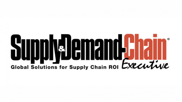 NGC Receives Supply & Demand Chain Executive Top 100 Honor for Sixth Consecutive Year