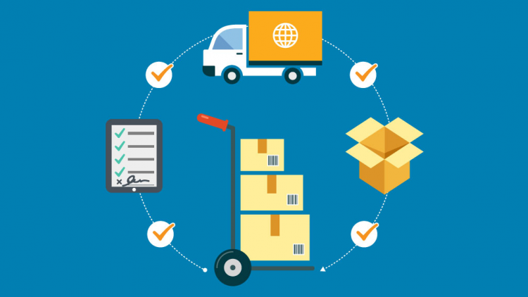 Why Supply Chain Execution is Today's #1 Priority