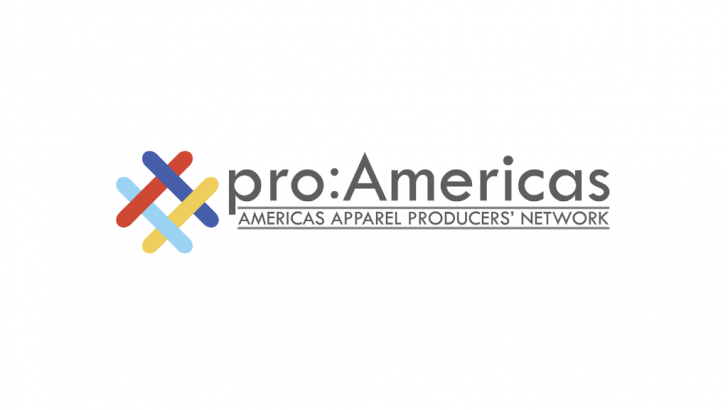 2017 pro:Americas Annual Conference