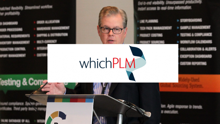 NGC'S Panorama Conference – The WhichPLM Report