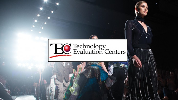 NGC—ONE-STOP SHOP FOR FASHION ENTERPRISES