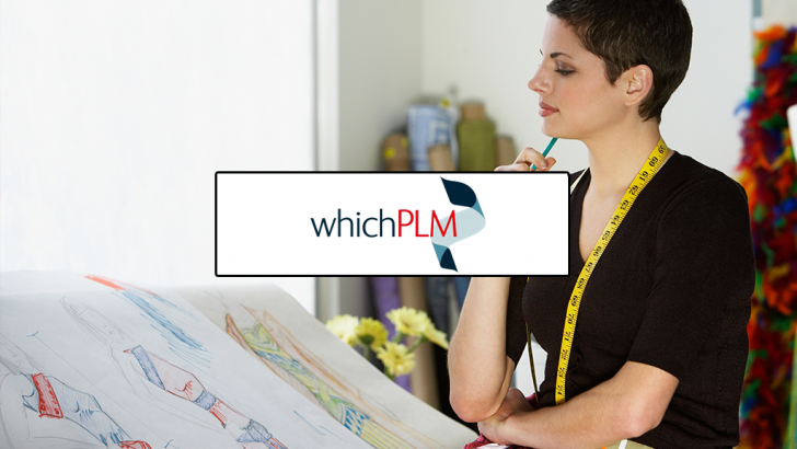 NGC Guest Blog: PLM Without Boundaries: Fashion PLM Continues Its Evolution