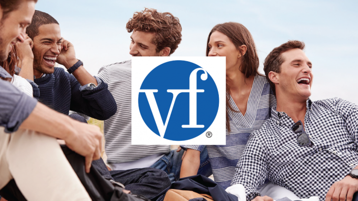 VF Corporation Selects New Generation Computing's Web-Based Sourcing, Production System