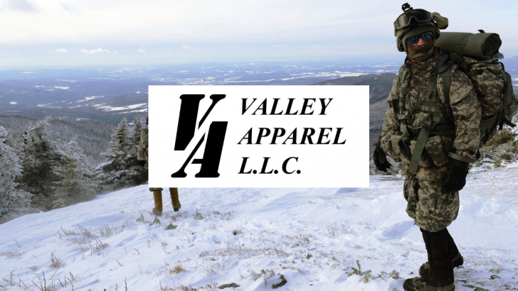 Valley Apparel Upgrades to Latest Versions Of NGC Software's ERP and Shop Floor Control Systems
