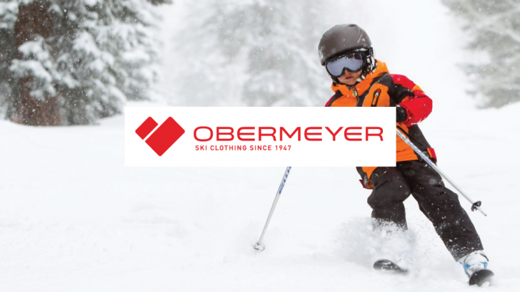Sport Obermeyer to Implement NGC Software's Global Enterprise Suite for PLM, SCM and ERP