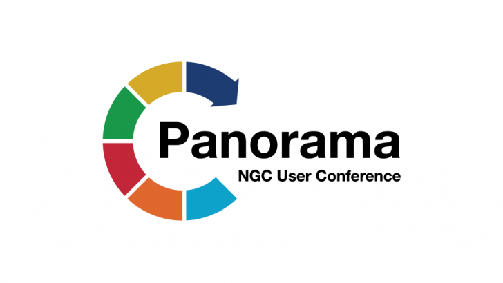NGC's Panorama 2013 User Conference Features an All-Star Lineup of Fashion Industry Experts and Speakers