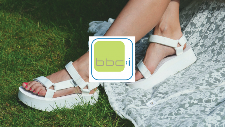 Footwear Company BBC International to Implement NGC's Fashion Software
