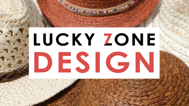 Lucky Zone Design Gets on the SaaS Track To Improved Productivity with NGC's ERP XPress
