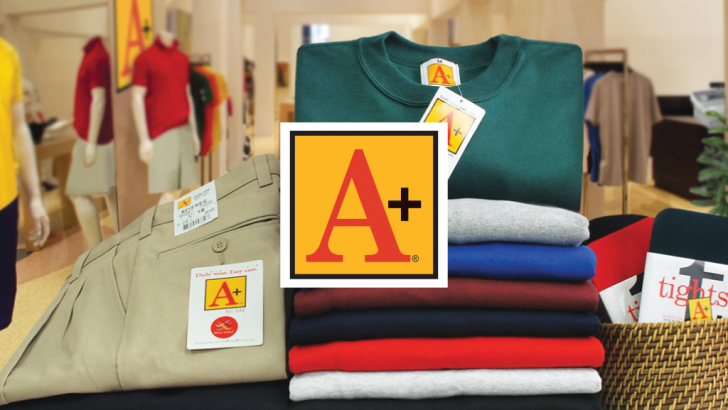 A+ School & Career Apparel to Implement NGC's Fashion PLM Software