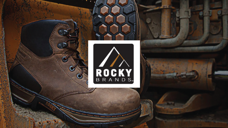 Rocky Brands Extends the Boundaries of Fashion PLM With Latest Implementation of NGC Software