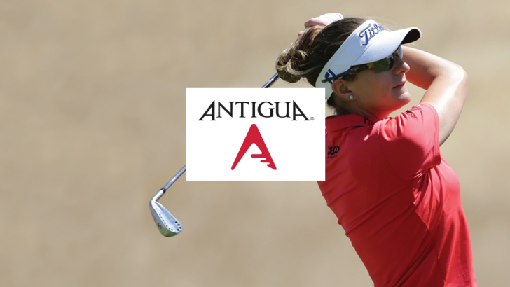 Antigua Group, A Leading Performance Sportswear Designer, Selects NGC's PLM and Supply Chain Management Solution
