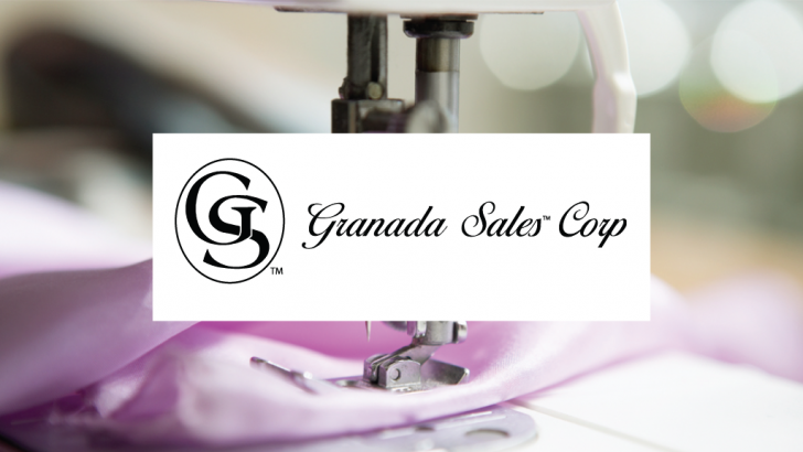 Granada Sales Boosts Productivity with NGC's ERP Solution