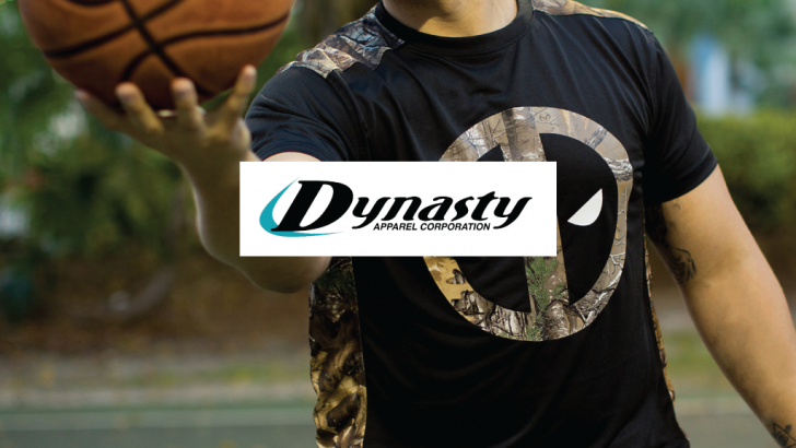 Dynasty Apparel to Implement NGC's Fashion ERP System