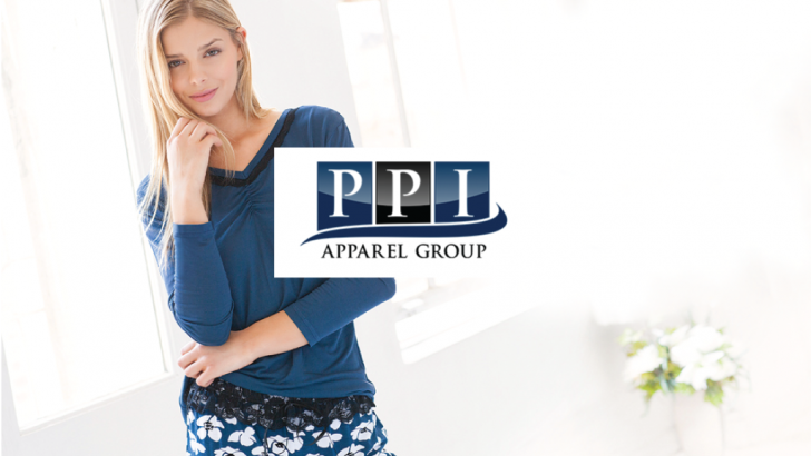 Private-Label Intimates Leader PPI Apparel Group Selects NGC's PLM  and Supply Chain Management Solution