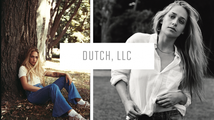 Fashion Powerhouse Dutch LLC to Roll Out NGC's Extended PLM Solution  Across Its JOIE, Equipment and Current/Elliott Brands