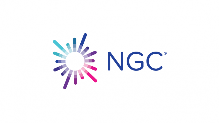 NGC Expands Its Total Solutions Offerings with Management Consulting Services