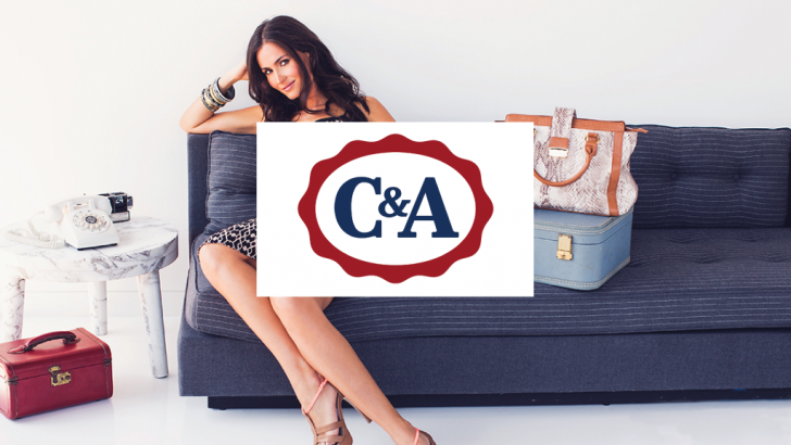 C&A Mexico Selects NGC's Fashion PLM
