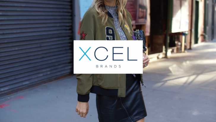 Xcel Brands Inc., an Innovator in Fashion Brand Development and Omnichannel Retail, Selects NGC's Global Enterprise Suite