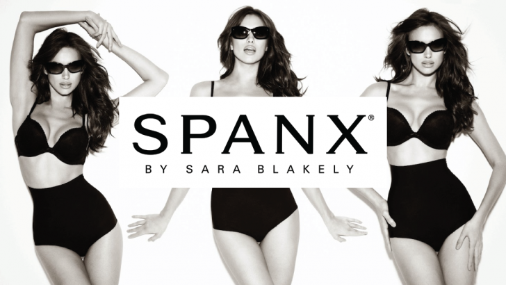 SPANX implements NGC's PLM and Global Sourcing Software