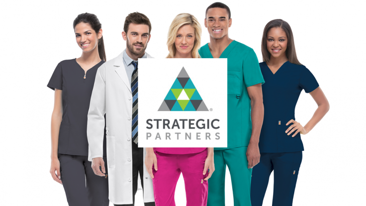 Strategic Partners, Leading Designer of Medical and School Uniforms, Implements NGC's Fashion PLM Software to Drive Business Growth