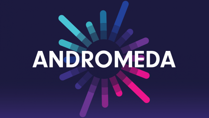 NGC Introduces the Andromeda Cloud Platform for the Connected Enterprise, Enabling Fashion Brands and Retailers to Optimize Lead Times and Improve Profits
