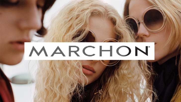 Marchon Eyewear Goes Live on NGC Software's Extended PLM System