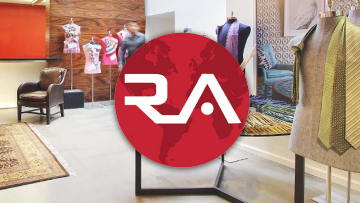 Randa Accessories Selects NGC's Andromeda Cloud Platform for Vendor Compliance and Quality Control