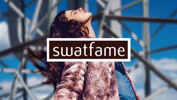 Swatfame Improves Collaboration, Gains Supply Chain Visibility with NGC's Extended PLM Software