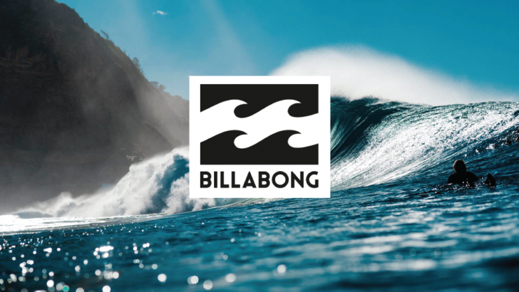 Billabong Selects NGC for PLM and Global Sourcing