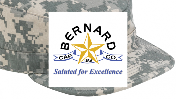 Bernard Cap Gains Business Insight, Improves Productivity with NGC's ERP Solution