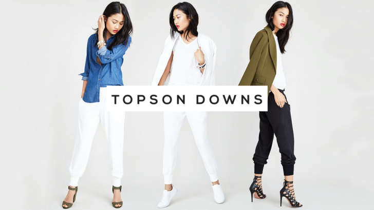 Topson Downs Selects NGC's e-PLM® and e-SPS® Software
