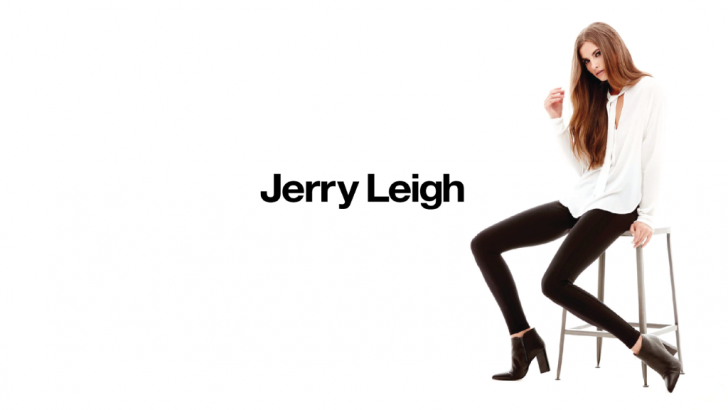 Jerry Leigh Selects NGC's e-SPS® Software for Global Sourcing and Visibility
