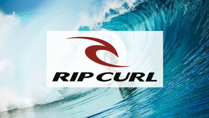 Rip Curl Selects NGC Andromeda Platform for Global Collaboration