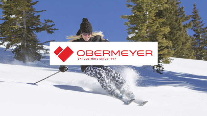 Sport Obermeyer: Rapid ROI with NGC Solutions
